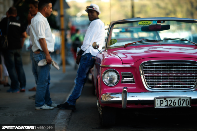 Larry_Chen_Speedhunters_havana_cuba_car_spotting_51