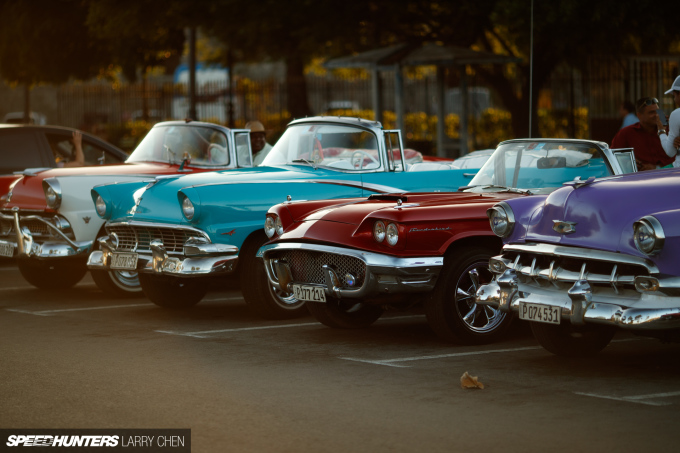 Larry_Chen_Speedhunters_havana_cuba_car_spotting_58