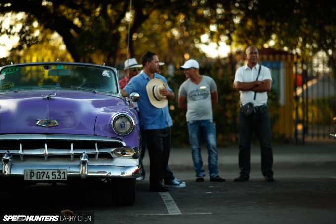 Larry_Chen_Speedhunters_havana_cuba_car_spotting_59