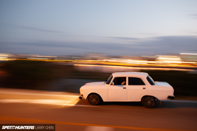 Larry_Chen_Speedhunters_havana_cuba_car_spotting_69