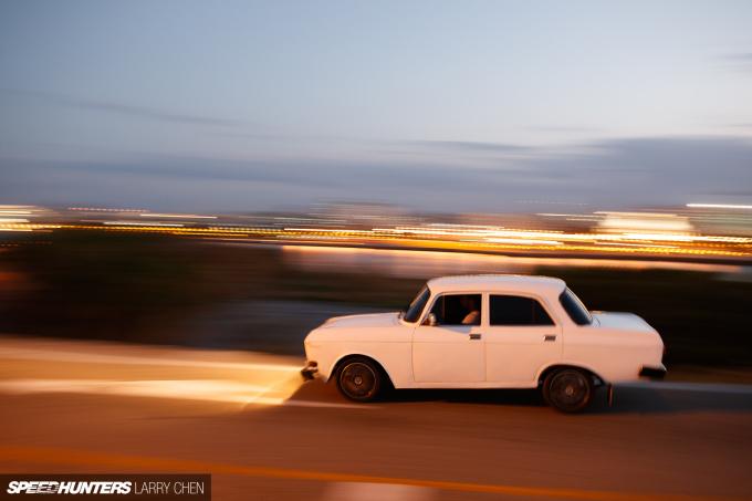 Larry_Chen_Speedhunters_havana_cuba_car_spotting_69