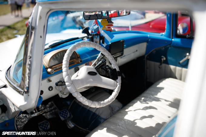 Larry_Chen_Speedhunters_havana_cuba_car_spotting_77