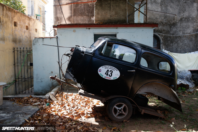 Larry_Chen_Speedhunters_havana_cuba_car_spotting_89