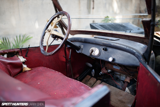 Larry_Chen_Speedhunters_havana_cuba_car_spotting_93