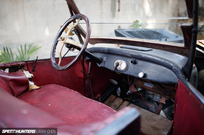 Larry_Chen_Speedhunters_havana_cuba_car_spotting_93