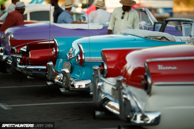 Larry_Chen_Speedhunters_havana_cuba_car_spotting_98