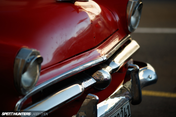 Larry_Chen_Speedhunters_havana_cuba_car_spotting_100