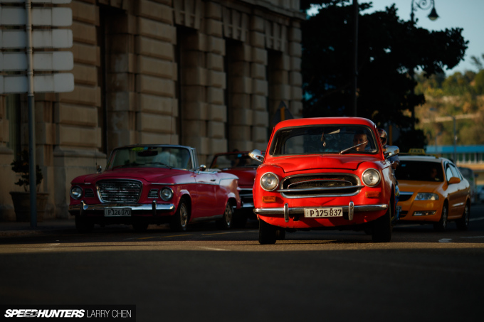 Larry_Chen_Speedhunters_havana_cuba_car_spotting_101