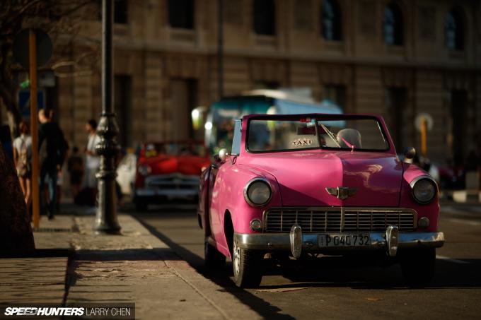 Larry_Chen_Speedhunters_havana_cuba_car_spotting_102
