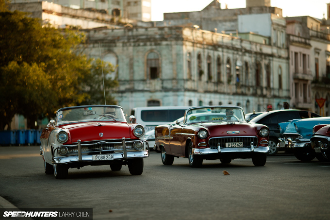 Larry_Chen_Speedhunters_havana_cuba_car_spotting_103
