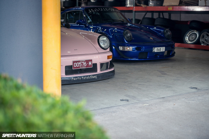 RWB_Australia_Speedhunters_MEveringham_022