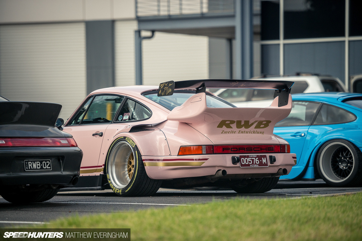 Meet The Family Rwb Au Nz