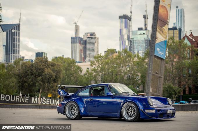RWB_Australia_Speedhunters_MEveringham_005