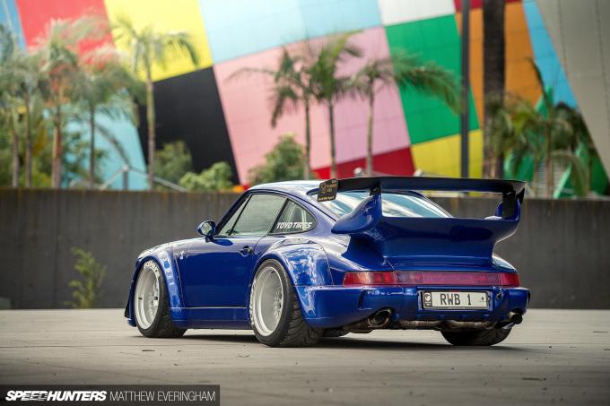 RWB_Australia_Speedhunters_MEveringham_006