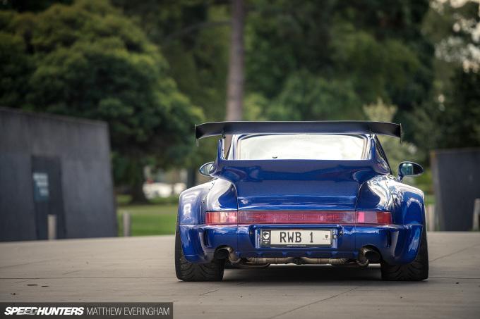 RWB_Australia_Speedhunters_MEveringham_007