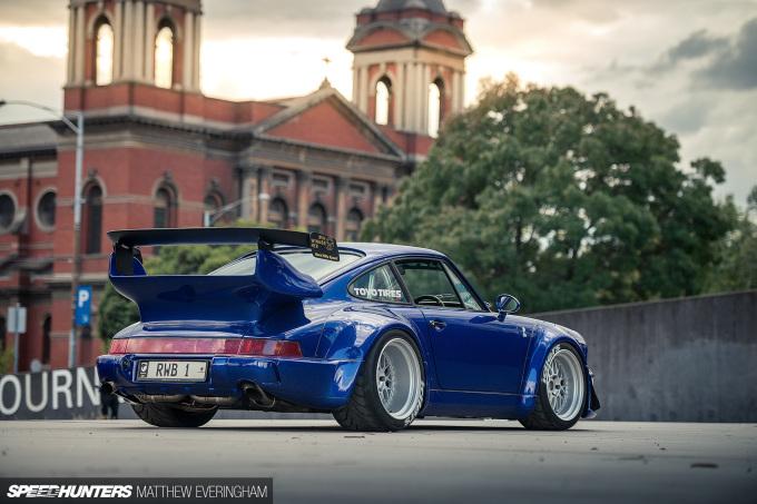 RWB_Australia_Speedhunters_MEveringham_009