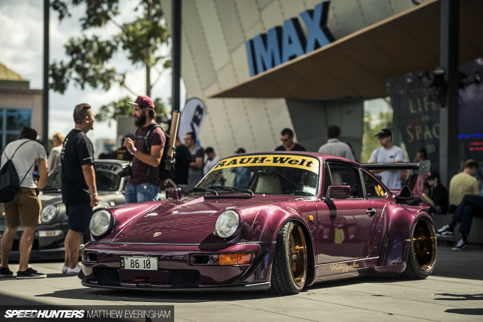 RWB_Australia_Speedhunters_MEveringham_079