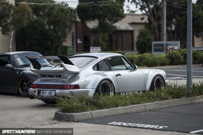 RWB_Australia_Speedhunters_MEveringham_082