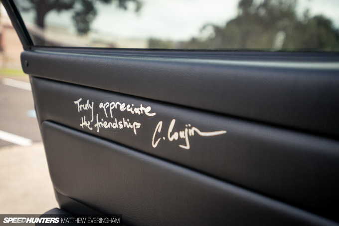 RWB_Australia_Speedhunters_MEveringham_071