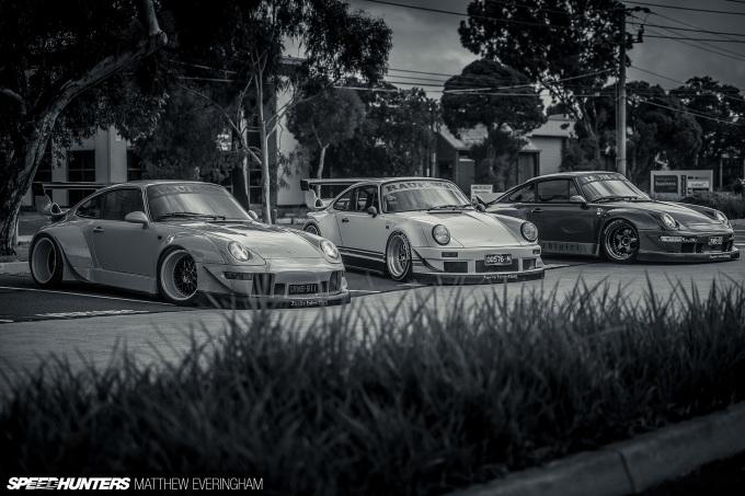 RWB_Australia_Speedhunters_MEveringham_041