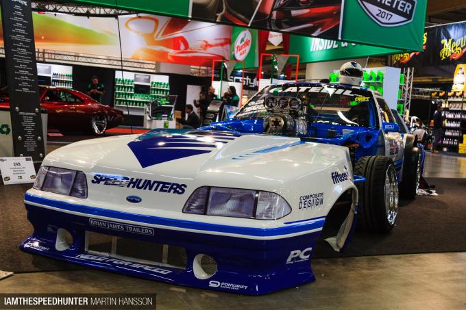 Elmia-2017-martin-hansson-speedhunters-1