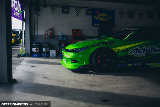 2017 IDC 01 Modified Live Mondello Park Speedhunters by Paddy McGrath-4