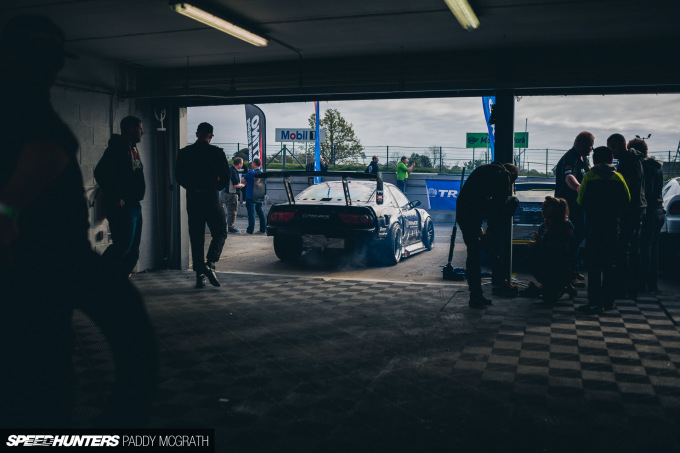 2017 IDC 01 Modified Live Mondello Park Speedhunters by Paddy McGrath-5