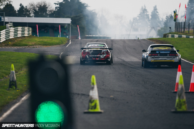 2017 IDC 01 Modified Live Mondello Park Speedhunters by Paddy McGrath-8