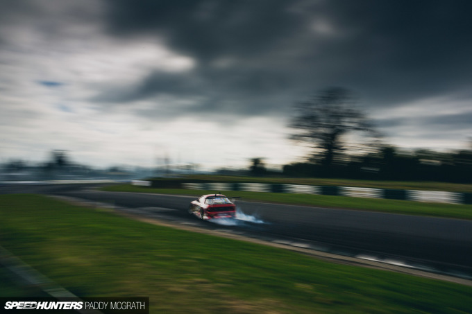 2017 IDC 01 Modified Live Mondello Park Speedhunters by Paddy McGrath-9
