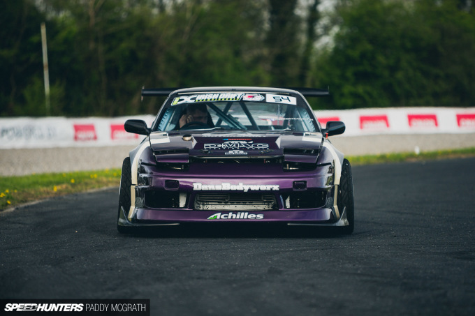 2017 IDC 01 Modified Live Mondello Park Speedhunters by Paddy McGrath-10