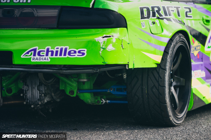 2017 IDC 01 Modified Live Mondello Park Speedhunters by Paddy McGrath-15