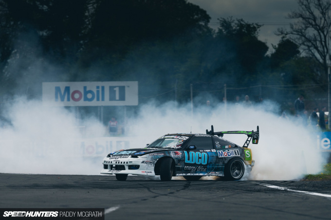 2017 IDC 01 Modified Live Mondello Park Speedhunters by Paddy McGrath-21
