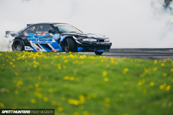 2017 IDC 01 Modified Live Mondello Park Speedhunters by Paddy McGrath-22