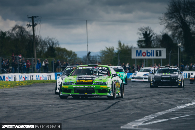 2017 IDC 01 Modified Live Mondello Park Speedhunters by Paddy McGrath-25