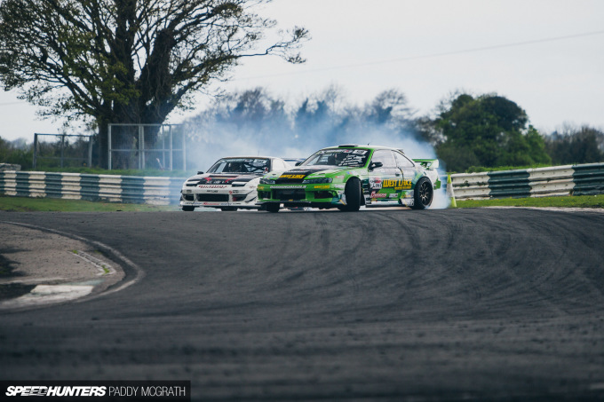 2017 IDC 01 Modified Live Mondello Park Speedhunters by Paddy McGrath-28