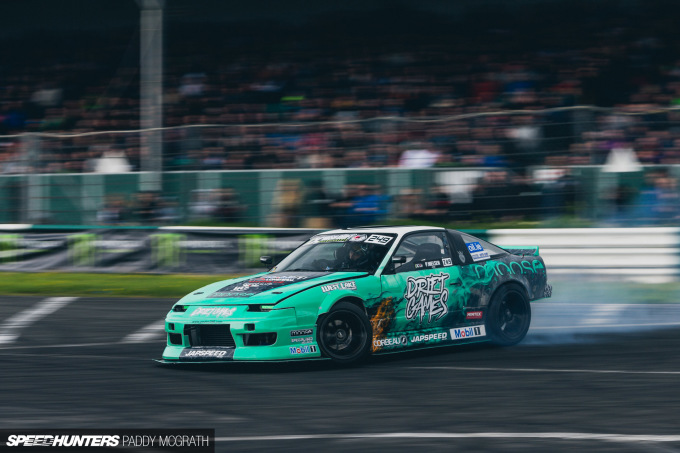 2017 IDC 01 Modified Live Mondello Park Speedhunters by Paddy McGrath-29
