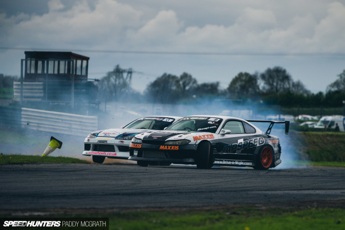 2017 IDC 01 Modified Live Mondello Park Speedhunters by Paddy McGrath-30