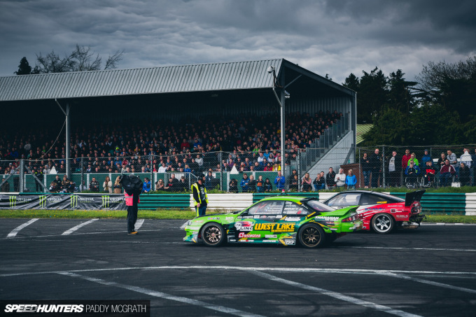 2017 IDC 01 Modified Live Mondello Park Speedhunters by Paddy McGrath-31