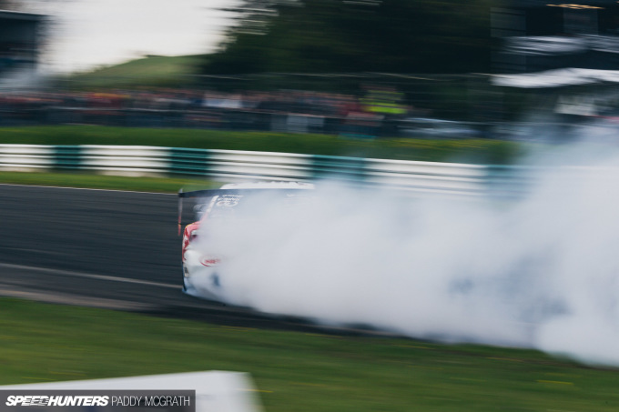 2017 IDC 01 Modified Live Mondello Park Speedhunters by Paddy McGrath-32