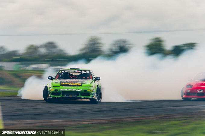 2017 IDC 01 Modified Live Mondello Park Speedhunters by Paddy McGrath-34