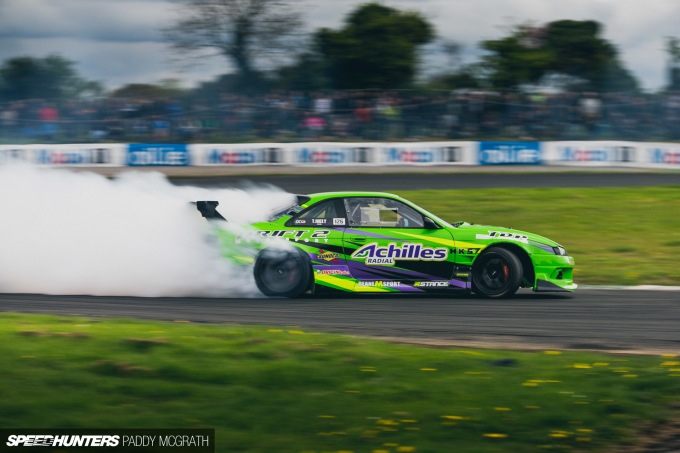 2017 IDC 01 Modified Live Mondello Park Speedhunters by Paddy McGrath-35