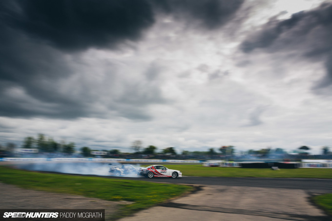2017 IDC 01 Modified Live Mondello Park Speedhunters by Paddy McGrath-37