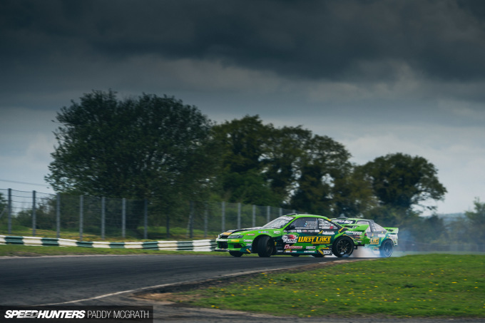 2017 IDC 01 Modified Live Mondello Park Speedhunters by Paddy McGrath-38