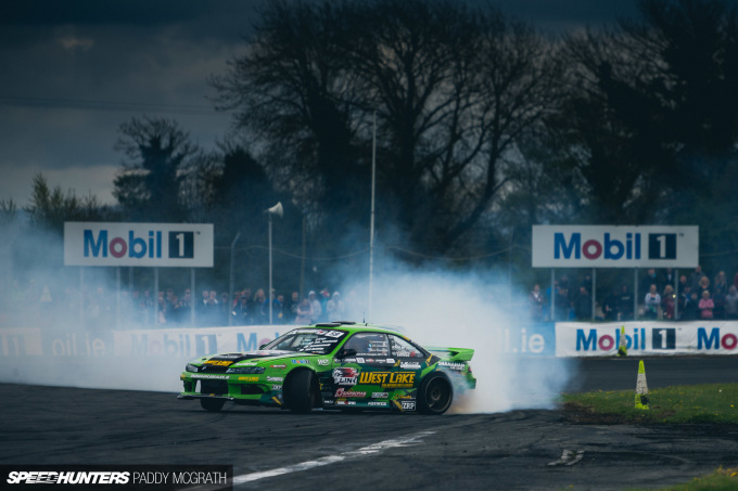 2017 IDC 01 Modified Live Mondello Park Speedhunters by Paddy McGrath-39