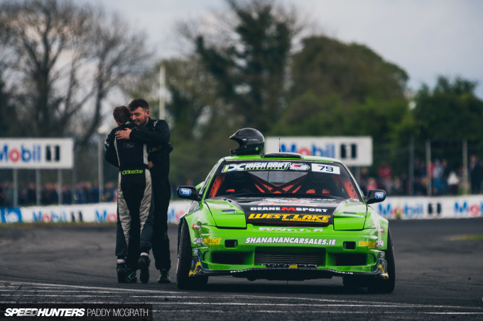 2017 IDC 01 Modified Live Mondello Park Speedhunters by Paddy McGrath-41