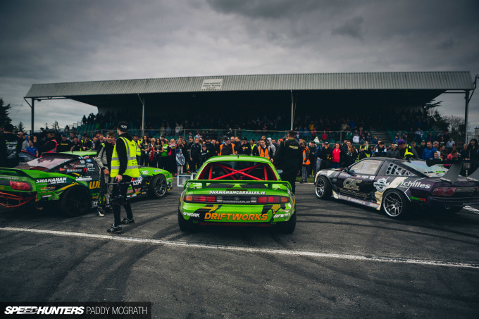 2017 IDC 01 Modified Live Mondello Park Speedhunters by Paddy McGrath-48