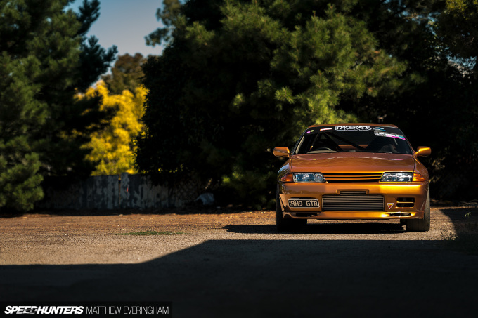 Matt_Everingham_Gold_R32_GTR_Speedhunter_2017 (1)