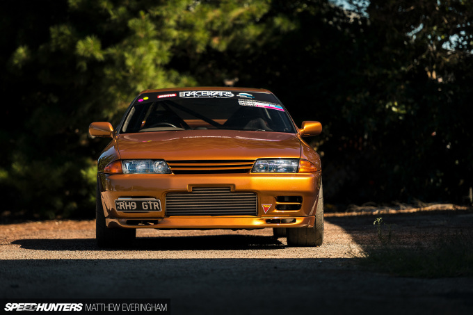 Matt_Everingham_Gold_R32_GTR_Speedhunter_2017 (2)