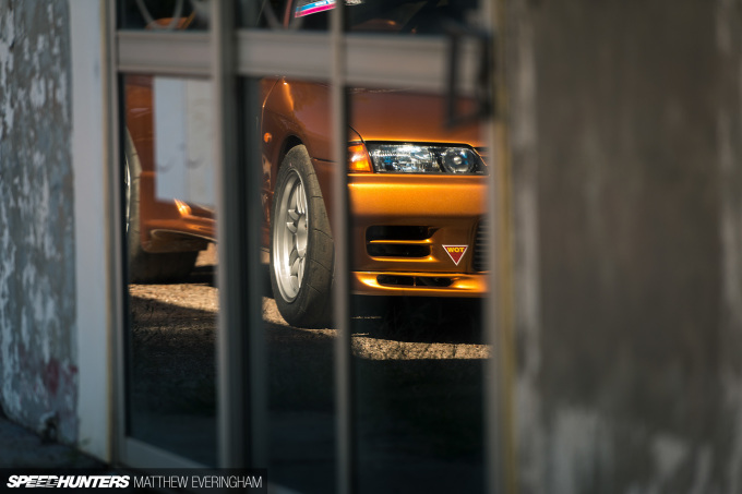 Matt_Everingham_Gold_R32_GTR_Speedhunter_2017 (8)