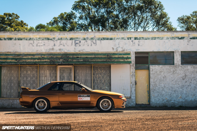 Matt_Everingham_Gold_R32_GTR_Speedhunter_2017 (13)